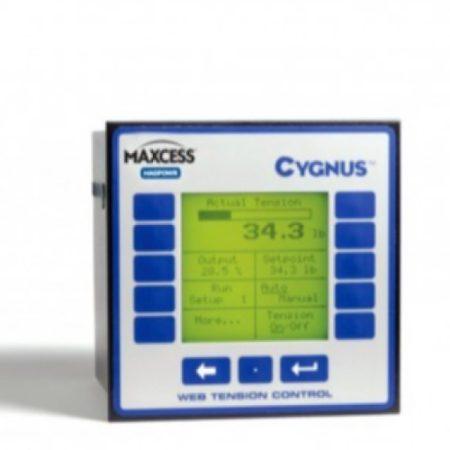 MAPGOWR CYGNUS Tension Control