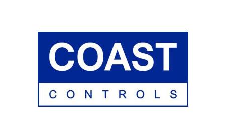 Coast-Controls_450x277