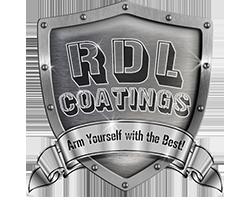 RDLLogo-200x250-1